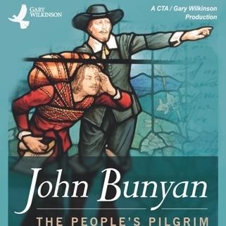 John Bunyan - The People's Pilgrim - New Productions