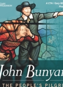 John Bunyan - The People's Pilgrim