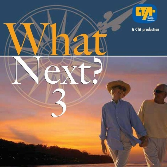 What Next? 3... Adventures in Retirement  - Life Stories