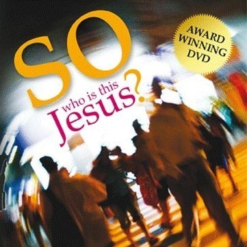 So Who Is This Jesus?  - Best Sellers